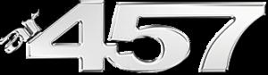 Logo ar457