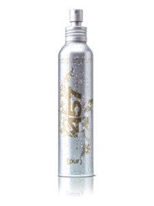 L'huile d'Argan signature de ar457