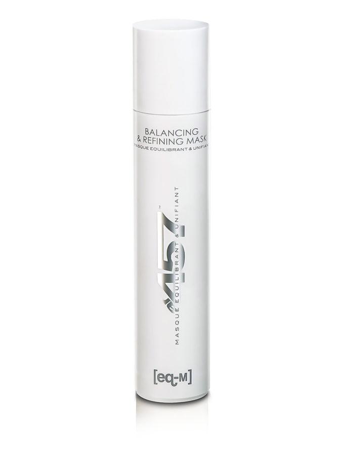 Masque Hydratant & Anti-âge