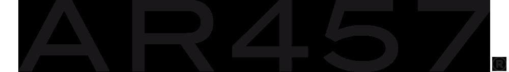 ar457